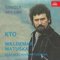 Singly (1972-1986)