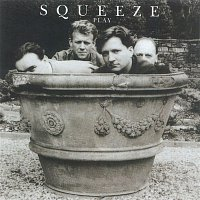 Squeeze – Play