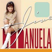 Manuela – Jive Manuela