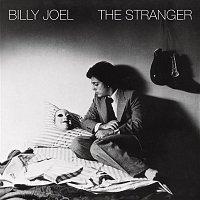 Billy Joel – The Stranger (Remastered)