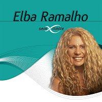 Elba Ramalho – Elba Ramalho Sem Limite