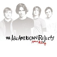 The All-American Rejects – Move Along