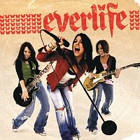 Everlife – Everlife