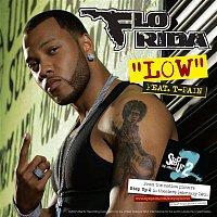 Flo Rida – Low