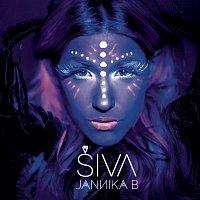 Jannika B – Siva