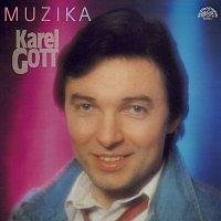 Karel Gott – Muzika