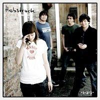 Herbstrock – 1-2-3 (Main Theme Anna & Du)