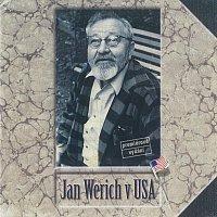 Jan Werich v USA