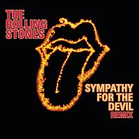 The Rolling Stones – Sympathy For The Devil Remix