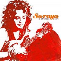 Soraya – El Otro Lado De Mi