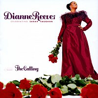Dianne Reeves – The Calling