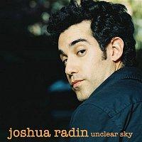 Joshua Radin – Unclear Sky