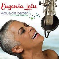 Eugenia León – Agua De Beber (Bossa Nova & Boleros)