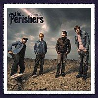 The Perishers – Sway