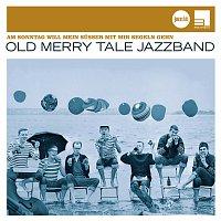 Old Merry Tale Jazzband – Am Sonntag will mein Suszer mit mir Segeln gehn (Jazz Club)
