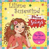 Anna Depenbusch – Liliane Susewind - Meine Songs