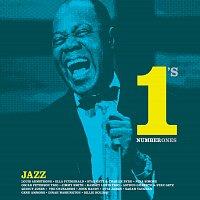 Různí interpreti – Jazz #1's
