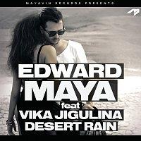 Edward Maya – Desert Rain