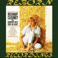 Rosemary Clooney – Sings Country Hits From The Heart (Expanded, HD Remastered)
