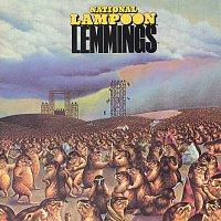 Různí interpreti – National Lampoon Lemmings