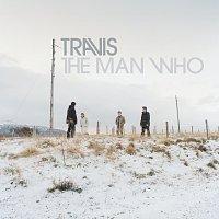 Travis – The Man Who [20th Anniversary Edition]