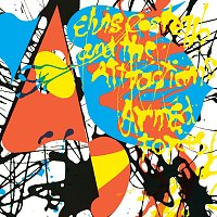 Elvis Costello & The Attractions – Armed Forces [Super Deluxe Edition]