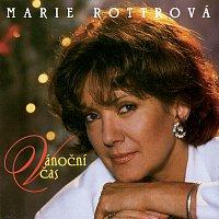 Marie Rottrová – Vánoční čas