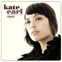 Kate Earl – Stronger