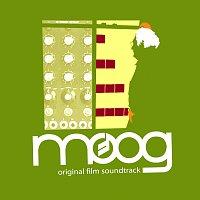 Různí interpreti – Moog [Original Film Soundtrack]