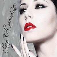 Cheryl Cole – Parachute