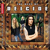 Deicide – The Best of Deicide