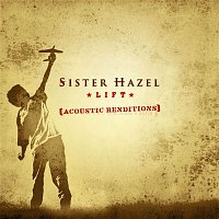 Sister Hazel – Lift: Acoustic Renditions (iTunes Only)