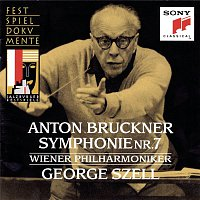 George Szell, Vienna Philharmonic Orchestra – Bruckner: Symphony No. 7