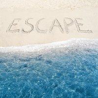 Různí interpreti – Escape - The Soundtrack To Your Summer [International Version]