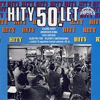 Různí interpreti – Hity 50. let 1.