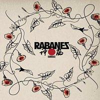 Los Rabanes – Kamikaze