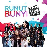 Různí interpreti – Runut Bunyi Drama Popular