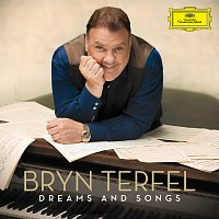 Bryn Terfel – Dreams and Songs