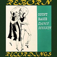 Count Basie – Dance Session (HD Remastered)