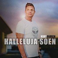 Kurt Darren – Halleluja soen