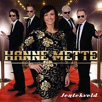 Hanne Mette – Jentekveld