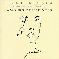 Jane Birkin – Amours des feintes
