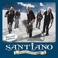 Santiano – Von Liebe, Tod und Freiheit [Special Edition]