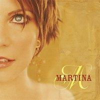 Martina McBride – Martina