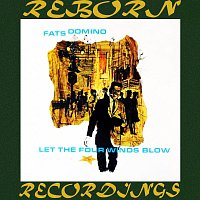 Fats Domino – Let The Four Winds Blow (HD Remastered)