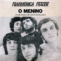 Filarmónica Fraude – O Menino