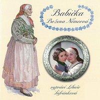 Libuše Šafránková – Němcová: Babička