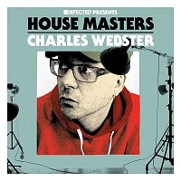 Various  Artists – Defected Presents House Masters - Charles Webster