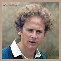 Art Garfunkel – Angel Clare