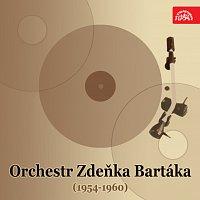 Orchestr Zdeňka Bartáka st. – Orchestr Zdeňka Bartáka 1954-1960